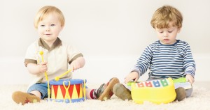 Photo of Babel Babies by Sarah Kavanagh at Everything We Love Photographic Studio.
