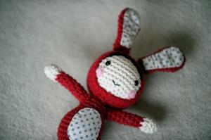 rabbit-7 (2)